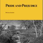 Download Pride and Prejudice Pdf EBook Free