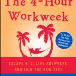 Download The 4-Hour Workweek Pdf EBook Free