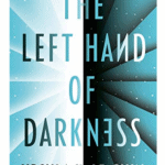 Download The Left Hand of Darkness Pdf EBook Free