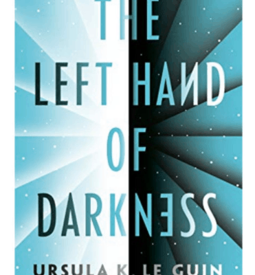 The Left Hand of Darkness Pdf