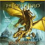 Download The Lost Hero Pdf EBook Free