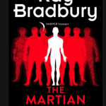 Download The Martian Chronicles Pdf EBook Free