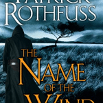 Download The Name of the Wind Pdf EBook Free
