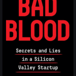 Download Bad Blood Pdf EBook Free