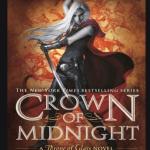 Download Crown of Midnight Pdf EBook Free