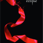 Download Eclipse Pdf EBook Free