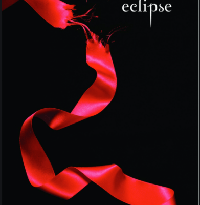 Eclipse Pdf