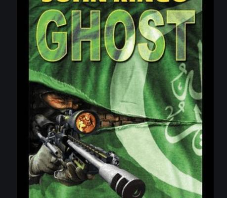 Ghost Pdf
