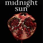 Download Midnight Sun Pdf EBook Free
