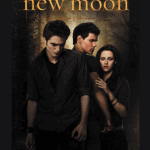 Download New Moon Pdf EBook Free