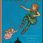 Download Peter Pan Pdf EBook Free