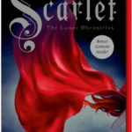 Download Scarlet Pdf EBook Free
