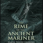 Download The Rime of the Ancient Mariner Pdf EBook Free