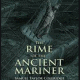 The Rime of the Ancient Mariner Pdf