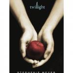 Download Twilight Pdf EBook Free