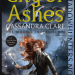 Download City of Ashes PDF EBook Free