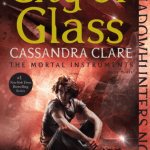 Download City of Glass PDF EBook Free