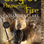 Download City of Heavenly Fire PDF EBook Free