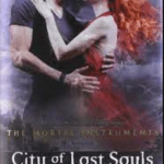 Download City of Lost Souls PDF EBook Free