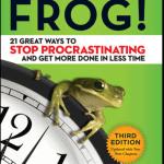 Download Eat That Frog Pdf EBook Free