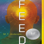 Download Feed Pdf M.T. Anderson EBook Free