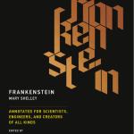 Download Frankenstein Pdf EBook Free