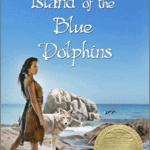 Download Island of the Blue Dolphins Pdf EBook Free