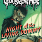 Download Night of the Living Dummy PDF EBook Free