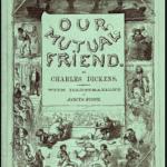 Download Our Mutual Friend PDF EBook Free