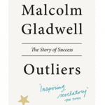 Download Outliers Pdf EBook Free
