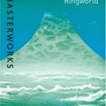 Download Ringworld Pdf EBook Free