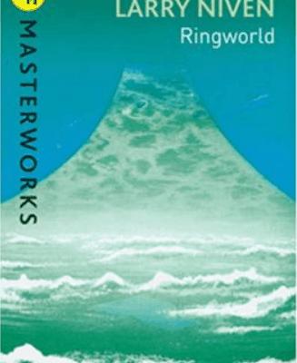 Ringworld Pdf
