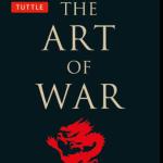 Download The Art of War Pdf EBook Free