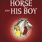 Download The Horse and His Boy PDF EBook Free
