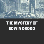 Download The Mystery of Edwin Drood PDF EBook Free