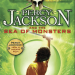 Download The Sea of Monsters PDF EBook Free