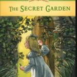 Download The Secret Garden Pdf EBook Free