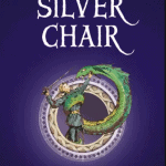 Download The Silver Chair PDF EBook Free