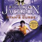 Download The Titan's Curse PDF EBook Free