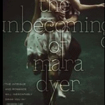 Download The Unbecoming of Mara Dyer Pdf EBook Free