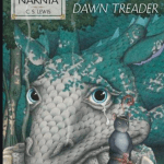 Download The Voyage of the Dawn Treader PDF EBook Free