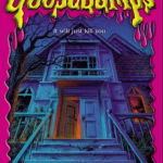 Download Welcome to Dead House PDF EBook Free