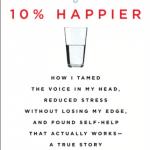 Download 10% Happier Pdf EBook Free