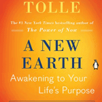 Download A New Earth Pdf EBook Free