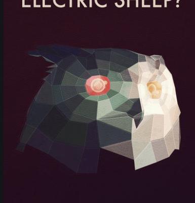 Do Androids Dream of Electric Sheep Pdf
