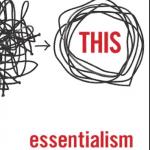 Download Essentialism Pdf EBook Free