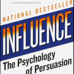 Download Influence: The Psychology of Persuasion Pdf EBook Free