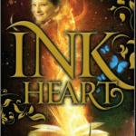 Download Inkheart Pdf EBook Free