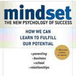Download Mindset Pdf EBook Free