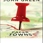 Download Paper Towns Pdf EBook Free